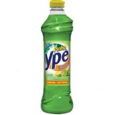 Desinfetante Pinho Ype 500ml Citrus
