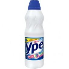 Agua Sanitária Ype 1l