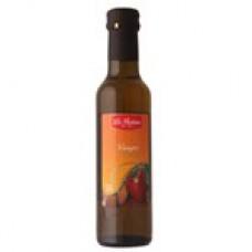 Vinagre De Maça Bco La Pastina  250ml