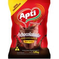 Achocolatado Apti 1,01kg