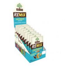 Remix Castanhas