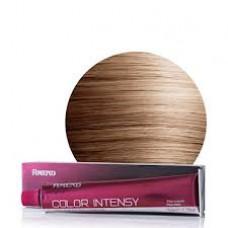Amend Color Intensy Coloração Em Creme 50g - 8.0