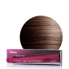 Amend Color Intensy Coloração Em Creme 50g - 7.71