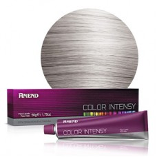 Amend Color Intensy Coloração Em Creme 50g - 12.11