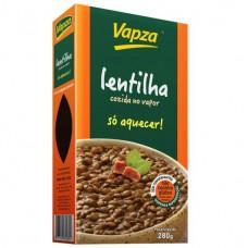 Lentilha Vapza & Vupt 280 G
