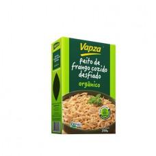 Peito De Frango Organico 250g Vapza