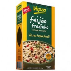 Feijao Fradinho Vapza 250g