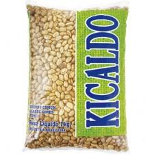 Feijao Carioca Ki Caldo T1 1kg