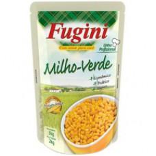 Milho Verde Fugini 2kg Sachet