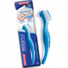 Escova Dentalclean Protese Plus Dr