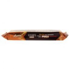 Chocolate Hersheys Mais 115g Extra Creme Ao Leite
