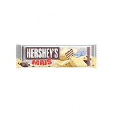 Chocolate Hersheys Mais 115g Cookies N Cream