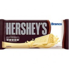 Chocolate Hersheys 115g Branco