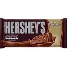 Chocolate Hersheys 115g Extra Cremosa