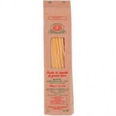 Massa Rustichella Spaghetti 500g