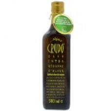 Azeite Extravirgem Crudo < 0,3% Acid. 500ml